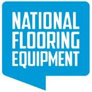 national-flooring-equipment-logo